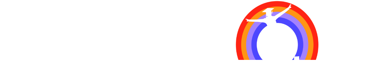 Fearless Scholar Foundation